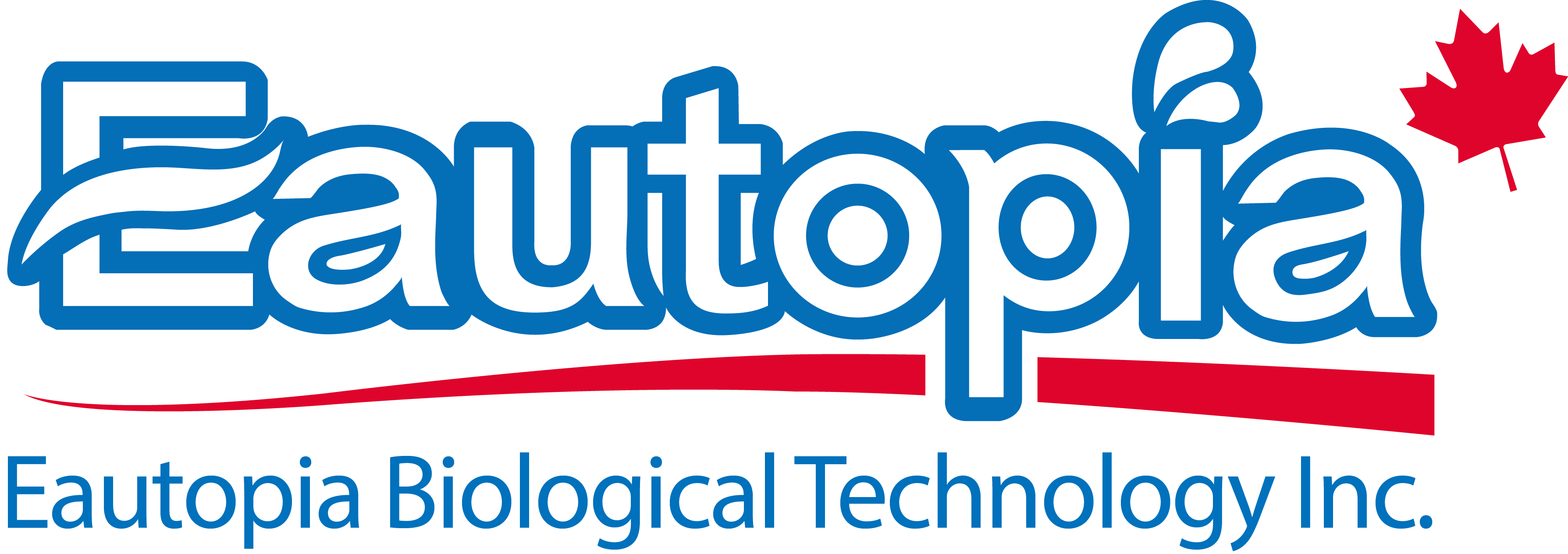 Eautopia Biological Technology Inc.